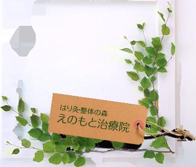 えのもと治療院(東京都墨田区)